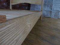 Bed side 2